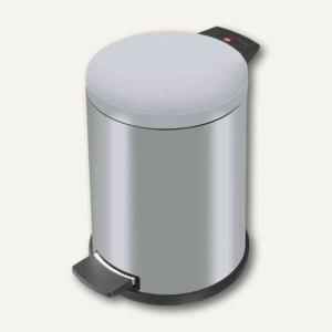Tret-Abfallsammler ProfiLine Solid 14