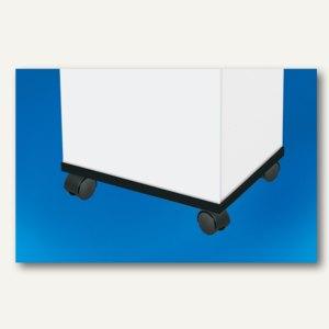 Artikelbild: Lenkrollen Hailofix® für alle Big-Box® 40 & 60