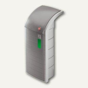 Wertstoffbehälter ProfiLine WSB 120