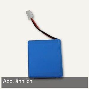 CashConcepts Akku für Banknotenprüfgerät CCE 180 Serie, AC007118