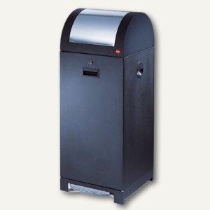 Wertstoffbehälter ProfiLine WSB design 70P