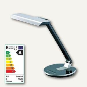 Artikelbild: LED-Tischleuchte 9151