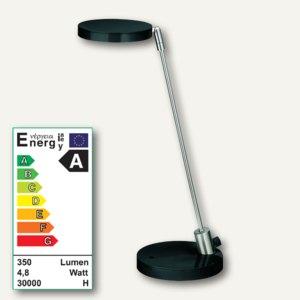 LED-Tischleuchte 9159