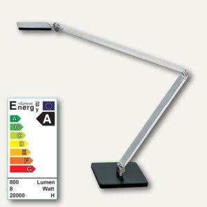Artikelbild: LED-Arbeitsplatzleuchte 9154