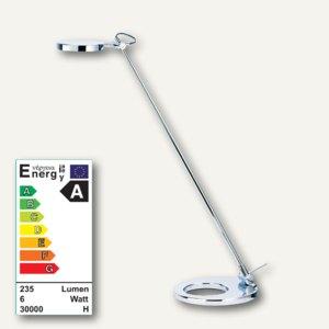 Artikelbild: Design LED-Tischleuchte 9156