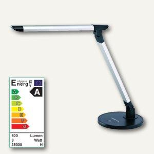 LED-Arbeitsplatzleuchte 9157