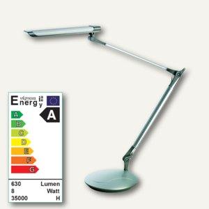 Artikelbild: LED-Arbeitsplatzleuchte 9158