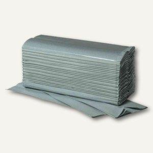 Artikelbild: Handtuchpapier C-Falz