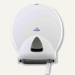 Artikelbild: Großrollen-Toilettenpapier-Spender / klein