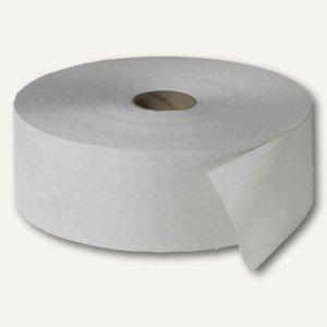 Großrollen-Tissue-Toilettenpapier