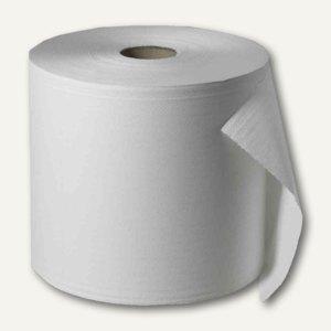 Tissue-Putzrolle