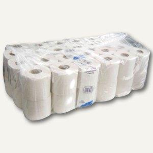 Toilettenpapier Basic 2-lagig