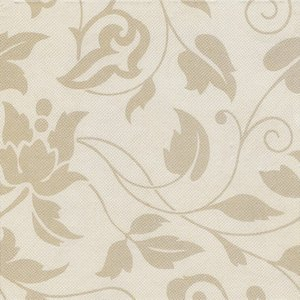 Servietten ROYAL Collection Arabesque