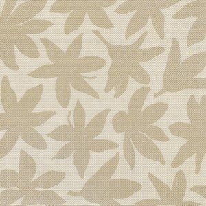 Servietten ROYAL Collection Blossom
