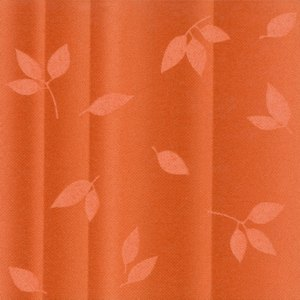 Servietten ROYAL Collection Terracotta Style