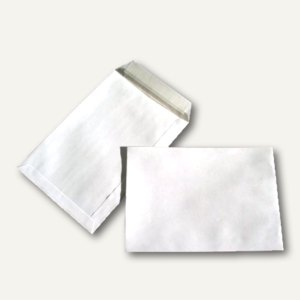Versandtasche (DIN B5) ohne Fenster