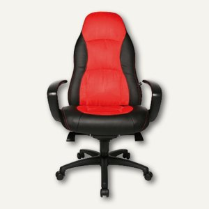 Chefsessel Speed Chair