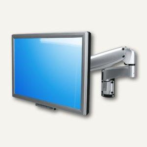 Artikelbild: Viewmaster Monitorarm -Wand-