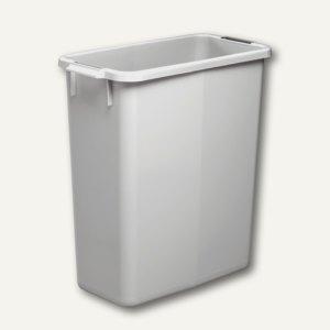 Abfallbehälter DURABIN 60