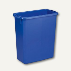 Artikelbild: Abfallbehälter DURABIN 60