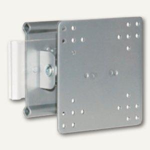 Option Bildschirmhalter für Modell 150, bis 15 kg, 50904