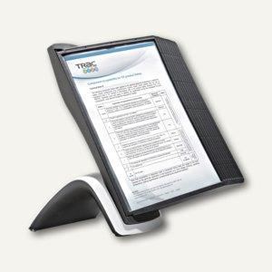 Artikelbild: SHERPA Sichttafelsystem STYLE TABLE 10