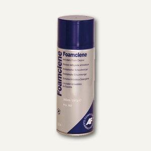 "AF Oberflächenreiniger ""Foamclene"", 300 ml, FCL300"