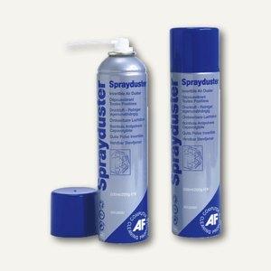 "AF Druckluftspray ""Sprayduster"", 200 ml, SDU200D"