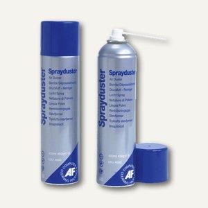 Druckluftspray Sprayduster