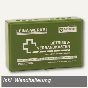 Artikelbild: -Werke Betriebs-Verbandkasten DIN 13157