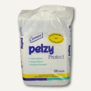 Vlieswindeln Cosmea Pelzy Protect