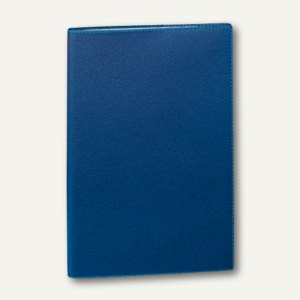 Minister Club Terminkalender - 16 x 24 cm