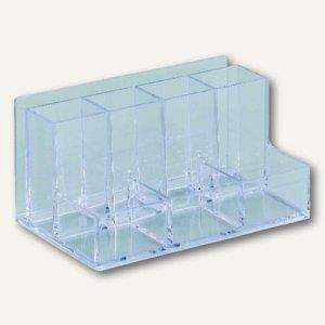 Artikelbild: Acryl-Utensilienbox
