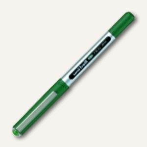 Tintenroller eye micro