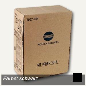 Konica Minolta Toner Kopierer EP 1050/1080, 8932404