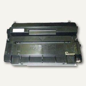 Toner für Fax UF 550/770