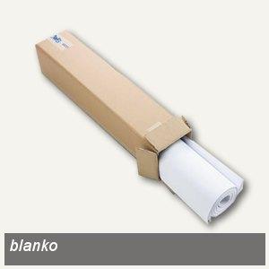 Artikelbild: Flipchart-Block