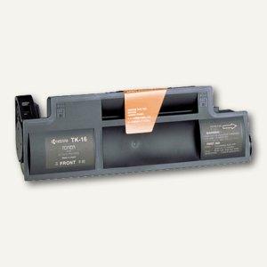 Toner Laserdrucker FS-600