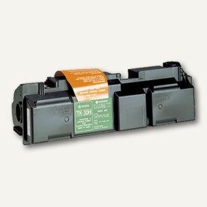 Kyocera Toner Laserdrucker FS2200/2200S/FS7000, TK30H