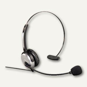 Artikelbild: Headset für DECT-Telefone