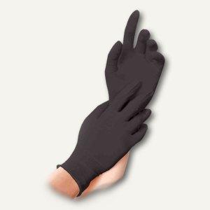 Nitril-Handschuh DARK