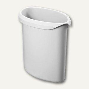 Abfalleinsatz für Papierkörbe 2 Liter