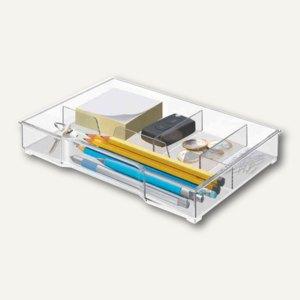 Artikelbild: Schubladeneinsatz f. Schubladenbox WOW CUBE & Plus