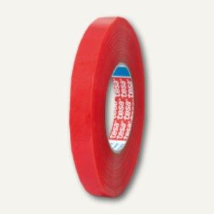 Tesa Doppelseitiges Klebeband 4965 (Folienband), 19 mm x 50 m, 04965-00008-00
