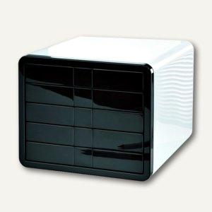 Artikelbild: Schubladenbox i-Box