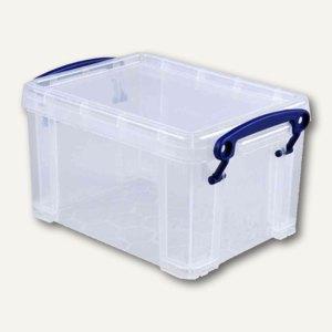 Aufbewahrungsbox 1.6 L