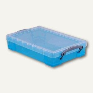 Artikelbild: Aufbewahrungsbox - DIN A4