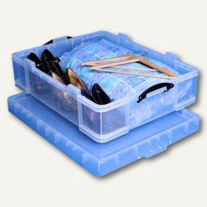 Artikelbild: Aufbewahrungsbox 70 Liter