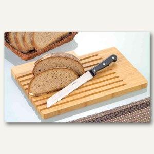Artikelbild: Brotschneide-Set BEN