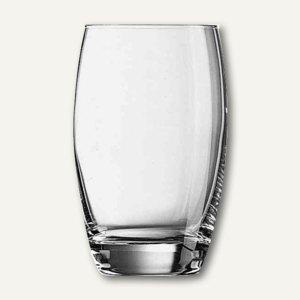 """Saftglas """"CABERNET SALTO"""", Inhalt: 0.35 l, Ø 76 x H 121 mm, 6er-Pack, 410-468"""